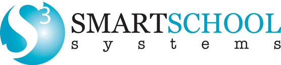 SmartSchool Systems